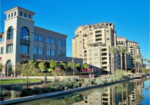 Homes for Sale In Old town Bay St Louis Ms Scottsdale Arizona Wikipedia