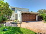 Homes for Sale Near Jacksonville or 212 33rd Ave S Jacksonville Beach Fl Mls 947113 Ponte Vedra