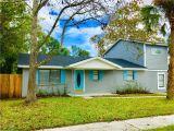 Homes for Sale Near Jacksonville or 2707 Colonies Dr Jacksonville Beach Fl 32250 39 Photos Trulia