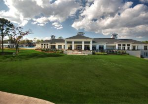 Homes for Sale Near Jacksonville or Deerwood Real Estate Country Club Homes for Sale Jacksonville