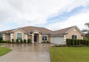 Homes for Sale Near Jacksonville or Find 32225 Homes Near Ocean Jacksonville Fl 32225 Real Estate