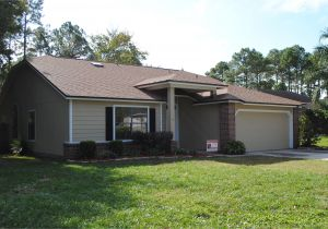 Homes for Sale Near Jacksonville or Own Jax Com Rent to Own Homes In Jacksonville