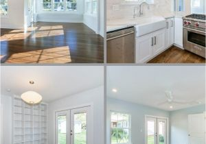 Homes for Sale Near Jacksonville or Terrific Reno In San Marco Neighborhood Of Jacksonville Fl the Use