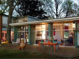 Homes for Sale Near toledo Bend Midcentury Modern Curbed