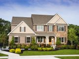 Homes for Sale Near toledo Bend New Homes for Sale Throughout Pennsylvania Maryland