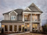Homes for Sale Near toledo Bend Summit at towne Lake Beazer Homes