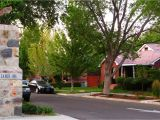 Homes for Sale Old northwest Reno Nv Explore Reno S Mix Of Old and New Neighborhoods