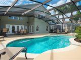 Homes for Sale On toledo Bend Lake Louisiana 26 Nouveau Stock De toledo Bend Lake Cabin Rentals Interesting