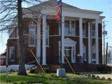 Homes for Sale On toledo Bend Lake Louisiana Lake County Counties Counties History Tn History for Kids