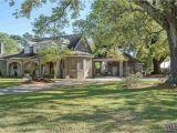 Homes for Sale On toledo Bend Lake Louisiana Search Results Cj Brown Realtors