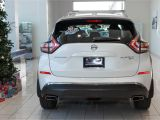 Homes Rent to Own by Owner In Louisville Ky 2015 Nissan Murano Platinum Jefferson County Ky Serving Oldham