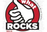 Honest Pest Control Rockford Il What Rocks 2015 the Best Of the Rock River Valley Special