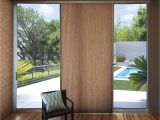 Honeycomb Shades with Vertiglide Hunter Douglas Applausea Vertiglidea Honeycomb Shades are A Perfect