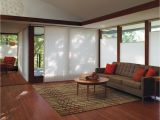 Honeycomb Shades with Vertiglide Vertiglide Honeycomb Shade Jacksonville Blinds Jacksonville