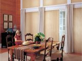 Honeycomb Shades with Vertiglide Vertiglide Honeycomb Shades Jacksonville Blinds Jacksonville