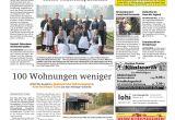 Honolulu Cookie Company Coupon 2019 Suderelbe Kw44 2014 by Elbe Wochenblatt Verlagsgesellschaft Mbh Co