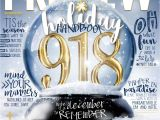 Honolulu Cookie Company Coupon December 2016 Vol 30 No 12 by Preview 918 issuu