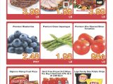 Honolulu Cookie Company Discount Coupon Weekly Ad Buy for Less Oklahoma Grocery Stores