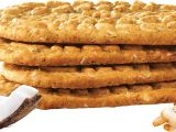 Honolulu Cookie Company Free Shipping Amazon Com Belvita toasted Coconut Breakfast Biscuits 5 Count Box