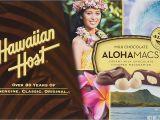 Honolulu Cookie Company Free Shipping Amazon Com Hawaiian Host Alohamacs Milk Chocolate the original