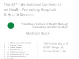 Honolulu Cookie Company Promo Code 2019 Pdf Promoting Community Health by Improving Health Literacy Through