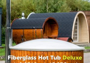 Hot Tub Designs and Layouts Homemade Modern Ep112 Diy Wood Fired Hot Tub Designs Of Diy Wood