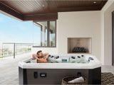 Hot Tub Designs and Layouts Vector Od Marquis to Je Skvele Miesto Kde Zaa A Naa Dea Va Rivky