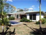 Houses for Sale In Costa Rica Under $100 000 Eco Friendly Home In Playa Tamarindo Id Code 2822