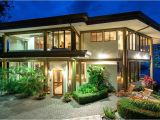 Houses for Sale In Costa Rica Under $100 000 House Hunting In Costa Rica the New York Times