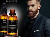 How Long Does It Take to Make Your Beard soft Beard Oil Want More Beard Growth Beard Oil for Men with Biotin