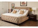 How Much Does A Queen Size Memory Foam Mattress Weigh Shop Sleep Zone Malibu 12 Inch Split California King Size Memory