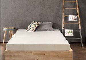How Much Does A Tempur Pedic King Mattress Weigh Amazon Com Best Price Mattress 6 Inch Memory Foam Mattress Full