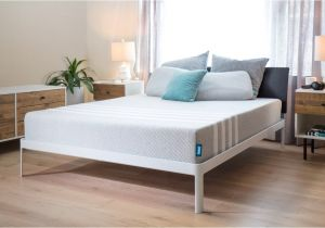 How Much Does A Tempur Pedic King Mattress Weigh Queen Size Mattress Leesa
