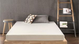 How Much Does A Tempurpedic Mattress Weigh Amazon Com Best Price Mattress 6 Inch Memory Foam Mattress Full