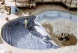 How Much Does Polylevel Cost Inground Pool Repair Concrete Plantoburo Com