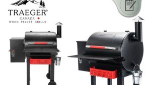 How Much is A Traeger Renegade Elite Grill Traeger Renegade Elite Grill Review Healthy Non Greasy