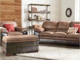 How to Clean Simmons Bandera Bingo sofa Simmons Microfiber sofa Simmons Brown Griffin 3 Cushion