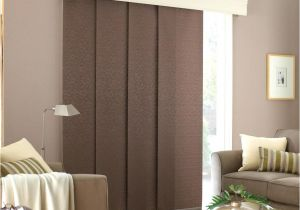 How to Hang Curtains Over Vertical Blinds without Drilling How to Hang Curtains Over Horizontal Blinds without