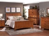 How to Identify Thomasville Furniture Thomasville Dining Room Sets Discontinued How to Identify