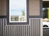 How to Install Corrugated Metal Wainscoting Corrugated Metal Wainscot by Bridger Steel Cottage Pinterest