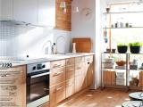 How to Install Ikea Dishwasher Cover Panel Ikea norje Kitchen Style Unit 2 Kitchen Design Kitchen Ikea