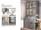 How to Install Ikea Dishwasher Cover Panel Ikea Wardrobe Door Hinges Ikea Door Hinges Inspirational Hinges