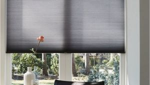 How to Lower Allen Roth Cordless Blinds 19 Best Raamdecoratie Images On Pinterest Good Ideas Home Ideas