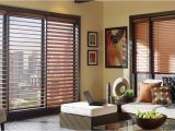 How to Lower Graber Cordless Blinds Essex County Blinds Essexctyblinds On Pinterest