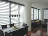 How to Lower Graber Cordless Blinds Stunning Award Winning Photo From Budget Blinds Of northern Nj Via