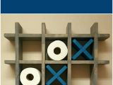How to Make A Tic Tac toe toilet Paper Holder Bathroom Tic Tac toe Game Made to order toilet Paper Roll