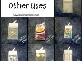 How to Make A Tic Tac toe toilet Paper Holder Karima S Crafts Tic Tac Box Uses Great Ideas Tic Tacs Ideas