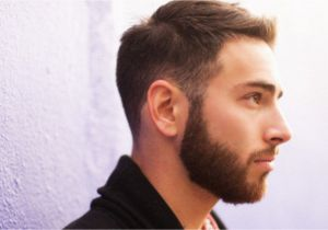 How to Make Beard Hair soft Like Head Hair What the Heck is Beard Oil and How Does It Work Huffpost Life