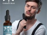 How to Make Beard soft Naturally In Hindi the Gentlemen S Beard Bay Rum Beard Oil 1 Oz Amazon In Health