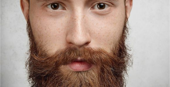 How to Make My Beard soft Home Remedies 5 Proven Ways How to Grow A Thicker Beard Faster Better now